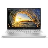 HP Pavilion i5-8250U/MX150-2GB/8G/128GB M.2 PCIe SSD+1TB/W10/FHD