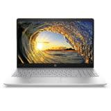 HP Pavilion i5-8250U/MX150-2GB/8G/128GB M.2 PCIe SSD+1TB/W10/FHD 金色