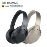 SONY WH-1000XM2 觸控耳罩 數位降噪 藍牙耳機