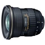 Tokina AT-X 11-20mm F2.8 PRO DX (平輸) 贈送UV保護鏡+吹球+拭鏡布+拭鏡筆+清潔組