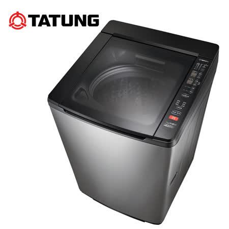 大同 18KG 洗衣機TAW-A180DSS