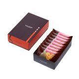 【糖村SUGAR & SPICE】QB02-10 原味蔥軋餅8入禮盒