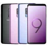 Samsung GALAXY S9+ 6G/128G 6.2吋雙光圈旗艦智慧手機-贈好禮
