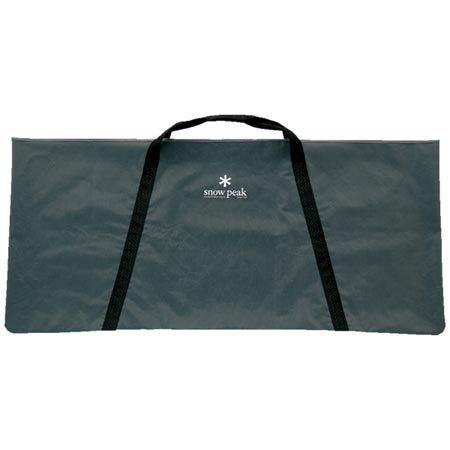 【日本 Snow Peak】多功能手提袋-M (Multi Purpose Tote Bag M)購物袋.休閒袋.多口袋.收納袋.衣物袋 UG-140