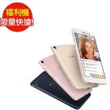 福利品 ASUS ZenFone Live ZB501KL (2G/16G) 5吋美顏直播智慧型手機(全新未使用)