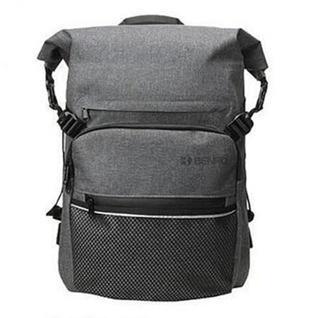 BENRO Discovery200 雙肩攝影背包 (公司貨)