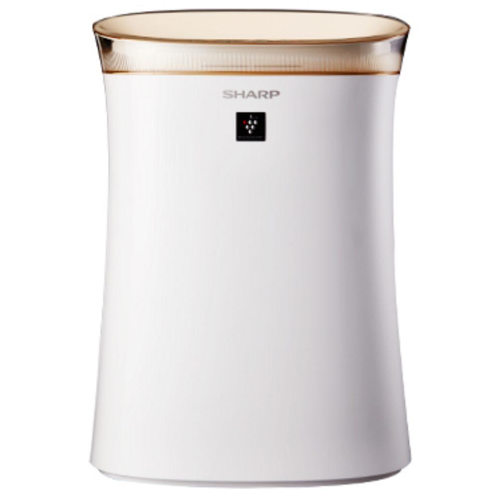 夏普 自動除菌空氣清淨機