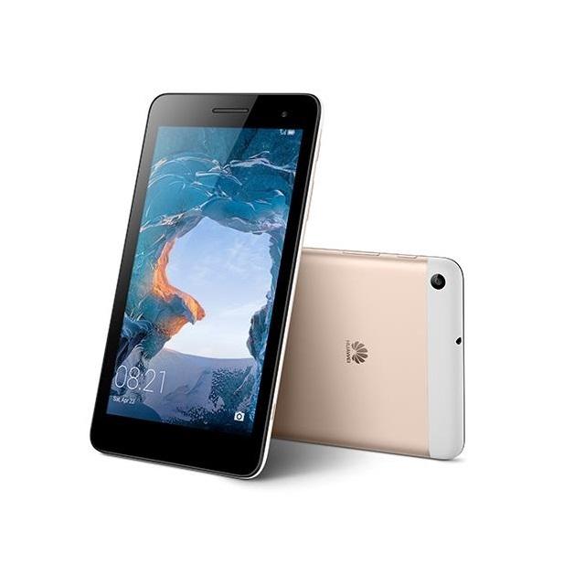 華為Media Pad  T2 7.0 2G/16G LTE平板