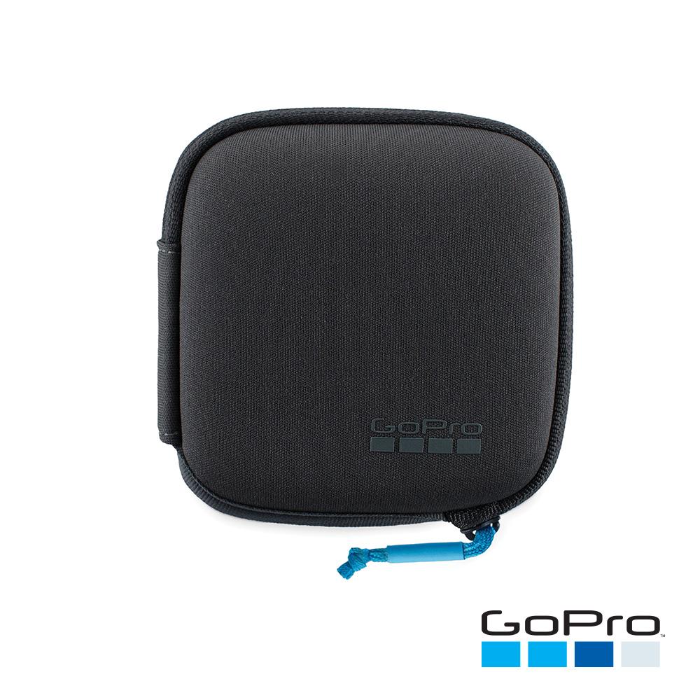 【GoPro】Fusion收納盒ASBLC-001(忠欣公司貨)