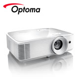 【Optoma】Full-HD 3D DLP劇院級投影機 HD27e