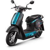 KYMCO 光陽機車 MINT EV+電動自行車 EA10GA