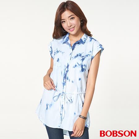 BOBSON 春夏新品上衣/牛仔褲