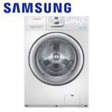 《夜間下殺白天消失》Samsung 三星 14kg滾筒式洗衣機 WF14F5K3AVW/TW