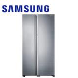 《夜間下殺白天消失》Samsung 三星 825L 藏鮮愛現機種 RH80J81327F/TW