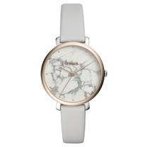 FOSSIL 非凡典華時尚腕錶-ES4377