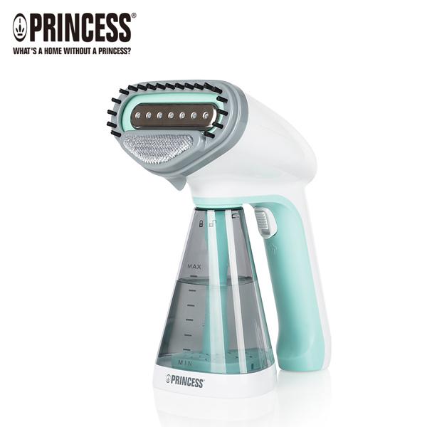 《PRINCESS》荷蘭公主手持式蒸氣掛燙機332846