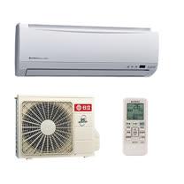 | HITACHI | 日立 變頻冷專  分離式冷氣  RAC-36SK1/RAS-36SK1