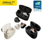Jabra Elite 65t 真無線藍牙耳機 (原廠公司貨)