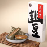 提貨單-鼎泰豐鮮肉粽禮盒