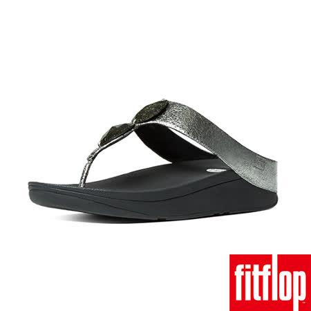 FitFlop™ PIERRA™-錫色