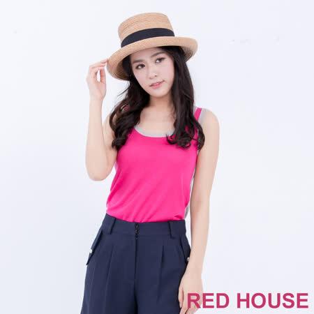 Red House 蕾赫斯  夏季服飾特賣