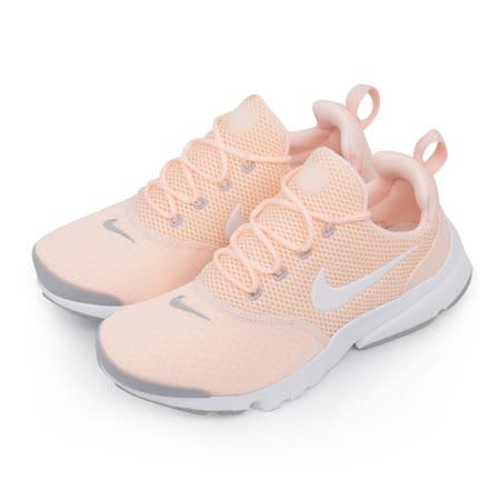 NIKE 女 PRESTO FLY (GS) 慢跑鞋- 913967800