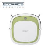 【ECOVACS】DEEBOT智慧吸塵機器人 (Slim)DA60