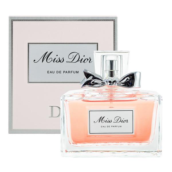 全新 Miss Dior香氛 淡香精 100ml EDP
