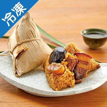 台灣好粽 傳統北部粽5粒/包