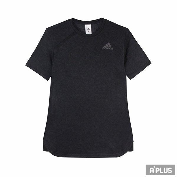 Adidas 男 PICKUP SS TEE 愛迪達 圓領T(短)- CE6938