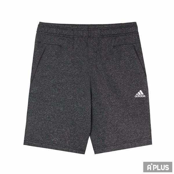 Adidas 男 M ID STADIUM SH 愛迪達 運動短褲- CF2514