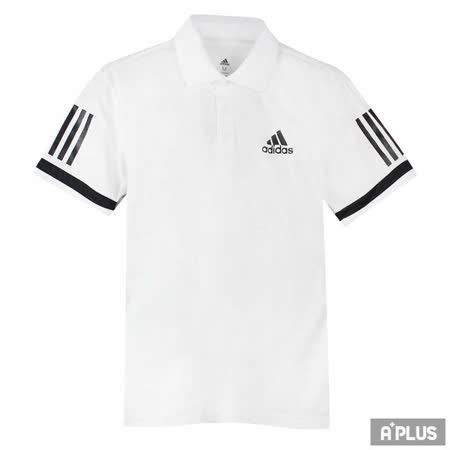 Adidas  POLO運動衫