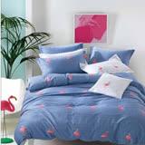 美夢元素 台製-精梳棉-兩用被床包組-萌寶貝 (單人)