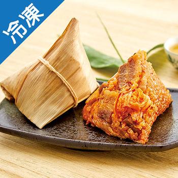 捷康-泡菜燒肉粽5粒/包