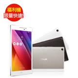 福利品 ASUS ZenPad 7.0 (Z370KL) -4G (全新未使用)