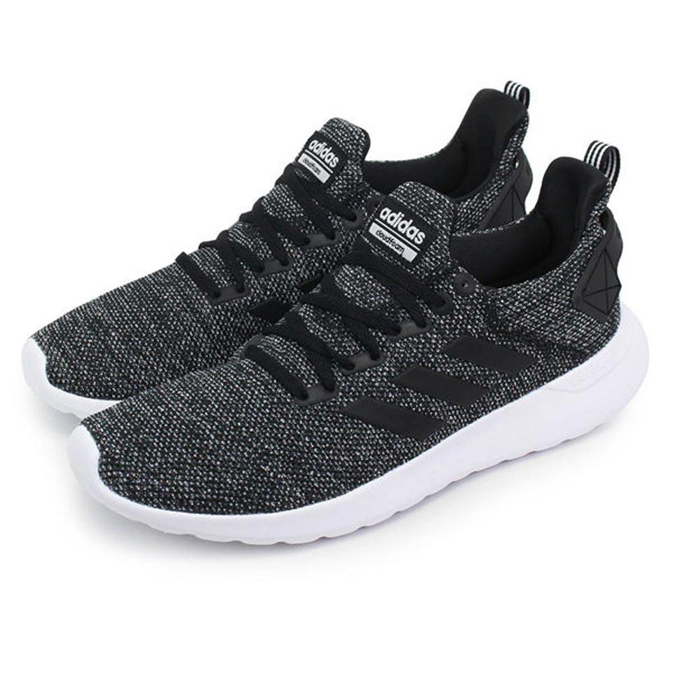Adidas 獨家特殺款慢跑鞋