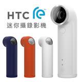 HTC RE 迷你攝錄影機(E610) - 白色