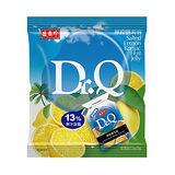盛香珍Dr.Q檸檬鹽蒟蒻265g