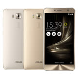 『福利品』華碩 ASUS ZenFone 3 Deluxe 5.5吋八核心智慧手機 ZS550KL (4G/64G)