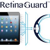 RetinaGuard 視網盾 iPad 2017/2018 9.7吋防藍光保護膜 ( iPad Air/Air 2 共用 )