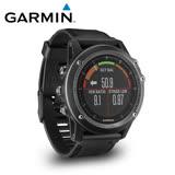 GARMIN fenix 3 HR GPS