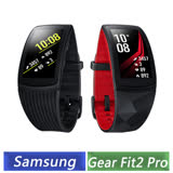 (特賣) Samsung Gear Fit2 Pro 智慧手環 (SM-R365I)