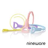 韓國nineware 家用管道疏通器-藍