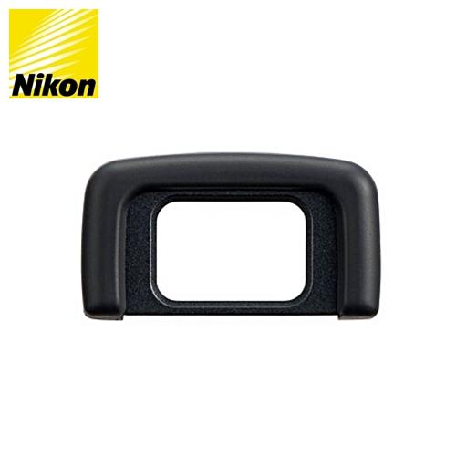 Nikon DK~25眼罩  正品 平輸)