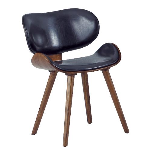 AS-羅賓餐椅-48x50x70cm