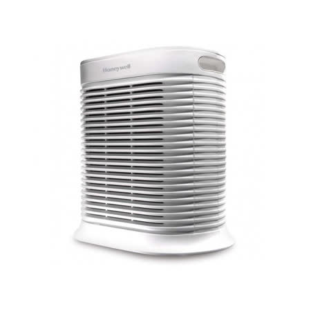 Honeywell  抗敏系列 4-8坪 空氣清淨機