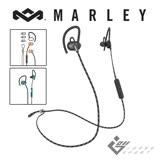 Marley Uprise 藍牙運動耳機