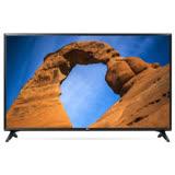 LG樂金 49吋FHD液晶電視 49LK5700PWA