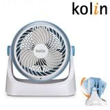 Kolin歌林9吋空氣循環扇 KFC-MN977