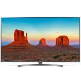 【LG】65吋4K液晶電視65UK6540PWD(新款取代65UJ658T 65UJ651T)與65UK6500PWC同款